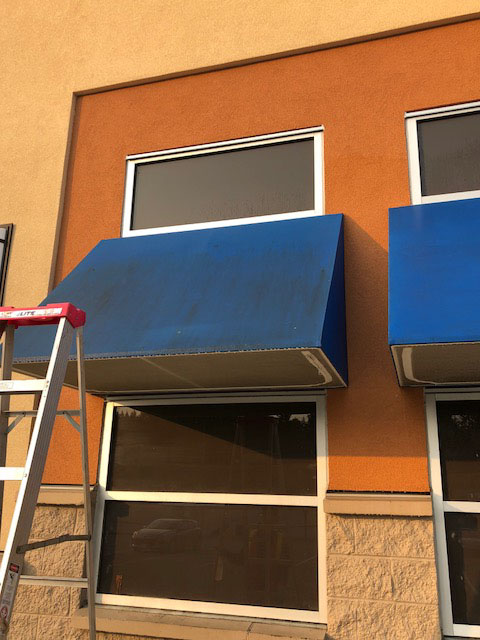awning-cleaning4532